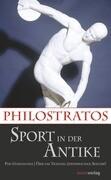Sport in der Antike