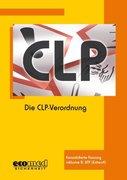 Die CLP-Verordnung