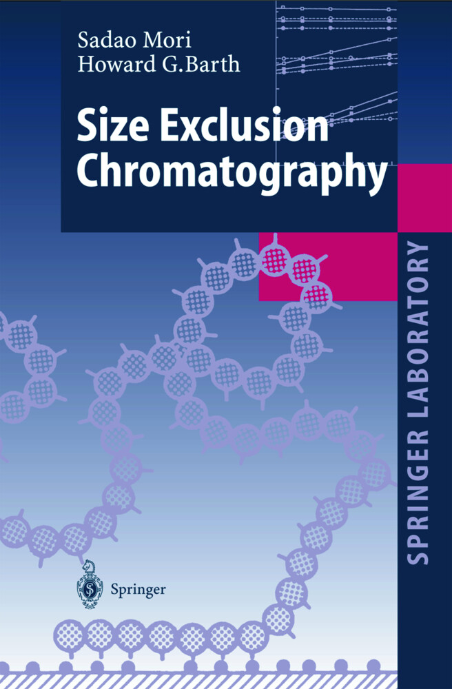 Size Exclusion Chromatography als Buch