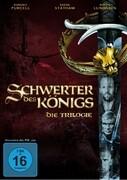 Schwerter des Königs