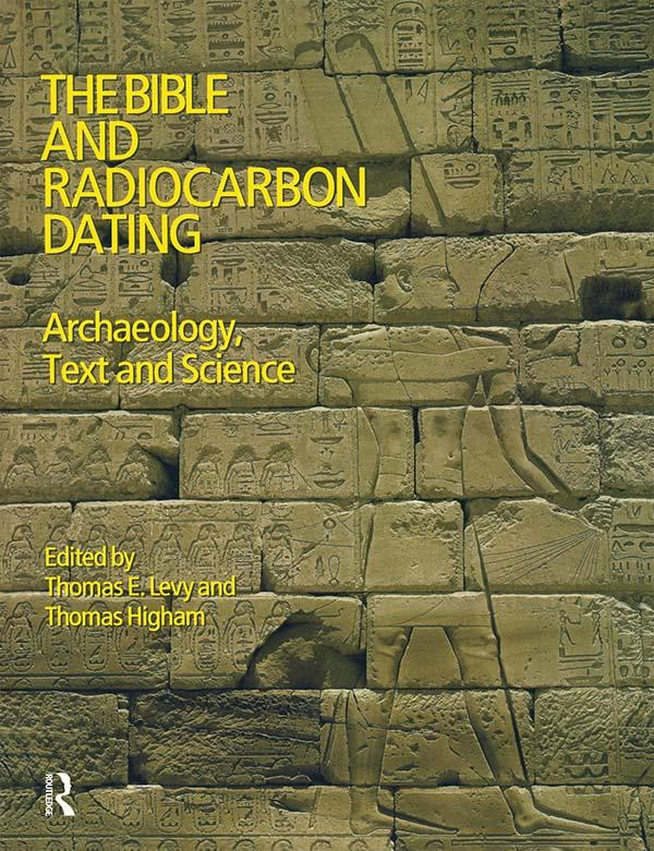 Bible and Radiocarbon Dating als eBook Download...