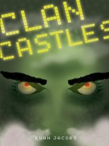 Clan Castles als eBook Download von Jacobs Evan