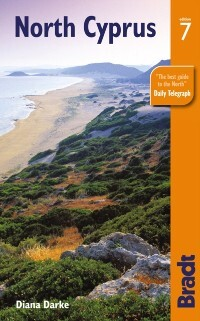 North Cyprus als eBook Download von Diana Darke