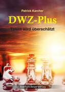 DWZ-Plus