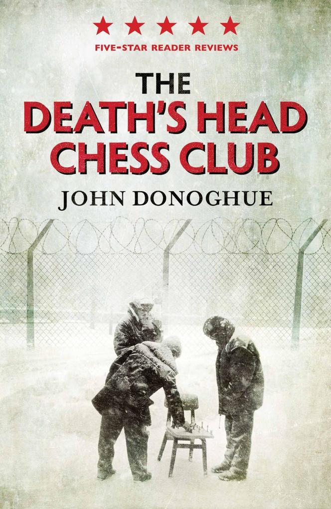 The Death´s Head Chess Club als eBook Download ...