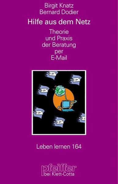 Hilfe aus dem Netz als Buch