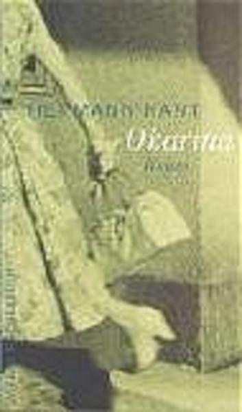Okarina als Taschenbuch