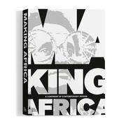 Making Africa