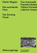 Das wachsende Haus