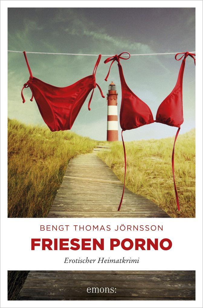 Friesen Porno als eBook