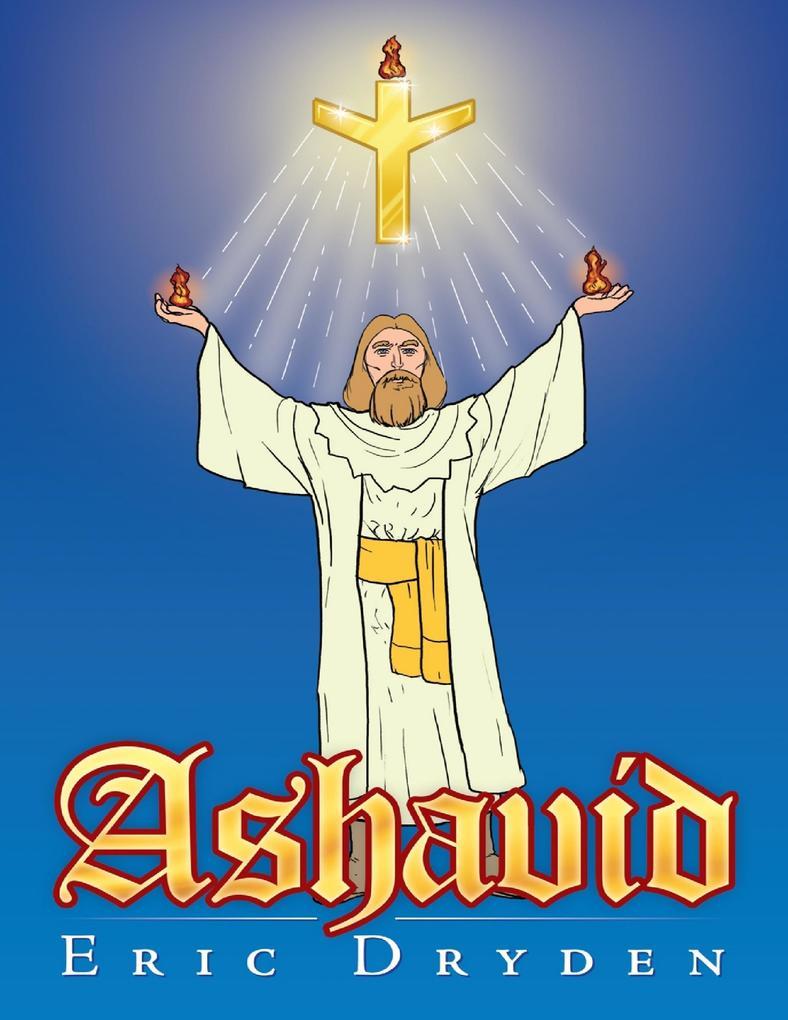 Ashavid: Guidance for Nordkind Minds Seeking Kn...