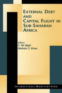 External Debt and Capital Flight in Sub-Saharan...