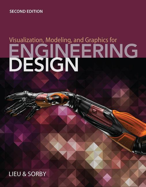 Visualization, Modeling, and Graphics for Engin...