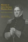 Memoirs of Lieut.-General Winfield Scott