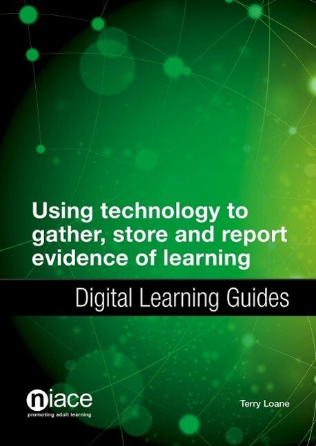 Using Technology to Gather, Store and Report Ev...
