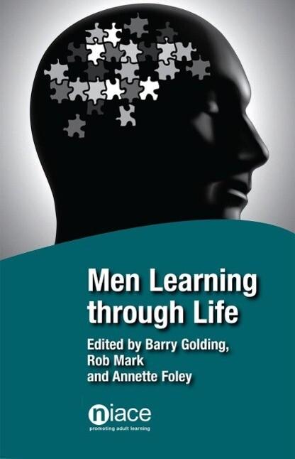 Men Learning through Life als eBook Download von