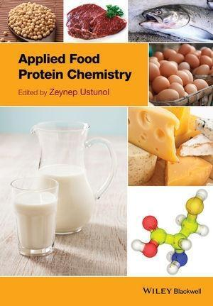 Applied Food Protein Chemistry als eBook Downlo...