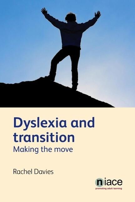 Dyslexia and Transition als eBook Download von ...