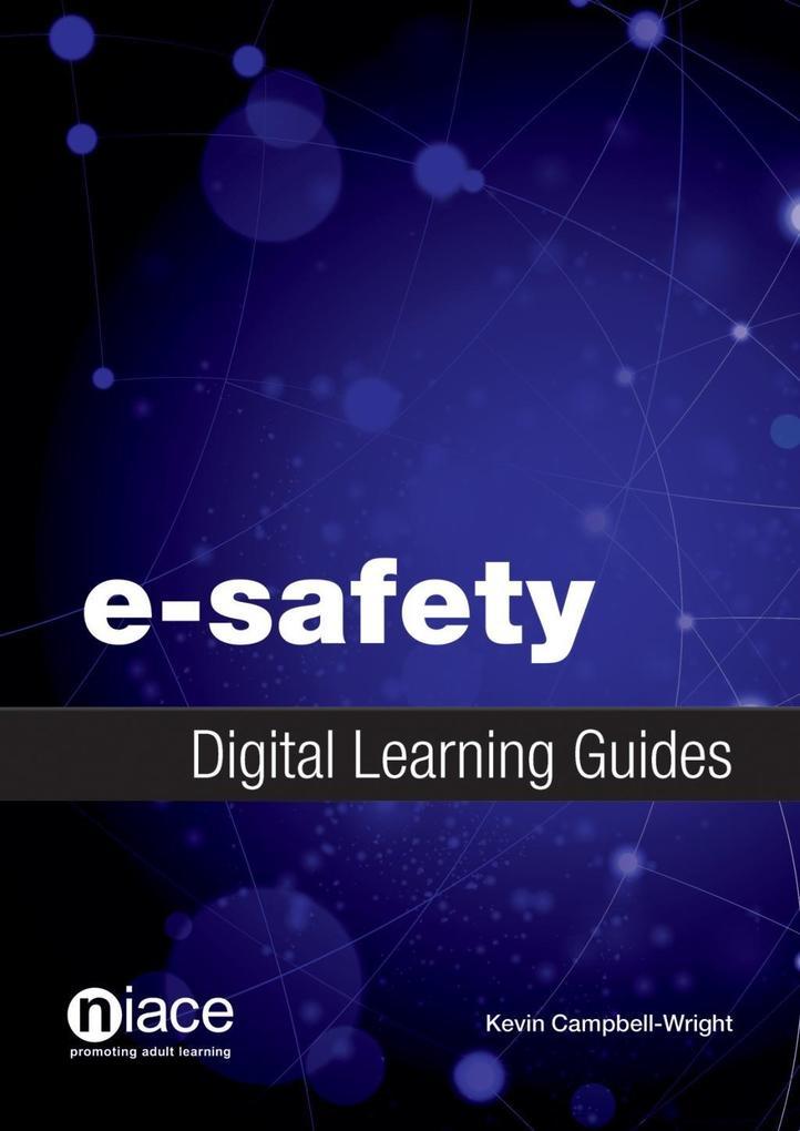 e-Safety als eBook Download von Kevin Campbell-...