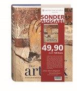 Der Artifex. Künstler im Mittelalter und ihre Selbstdarstellung