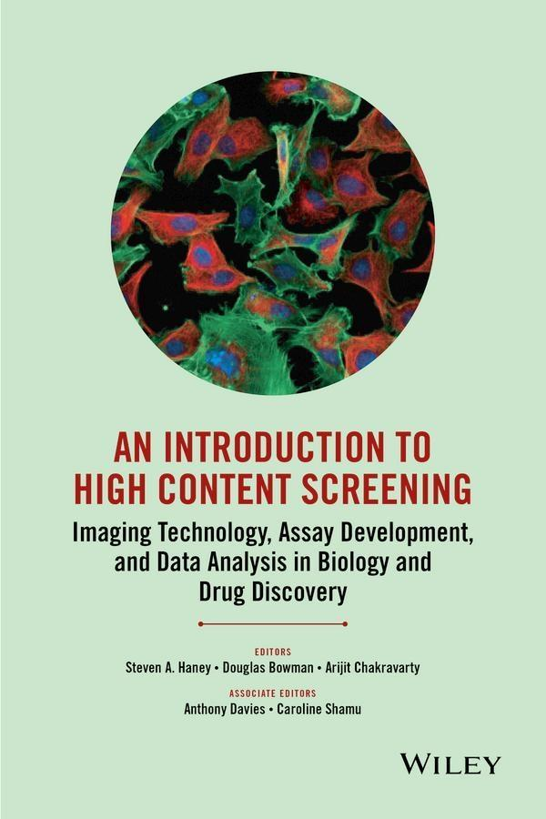 An Introduction To High Content Screening als e...