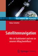 Satellitennavigation