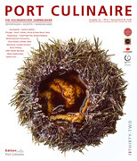 PORT CULINAIRE THIRTY-TWO