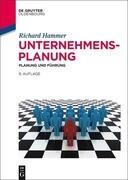 Unternehmensplanung