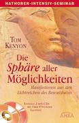 Die Sphäre aller Möglichkeiten (Buch & CDs)