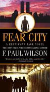 Fear City: Repairman Jack: The Early Years