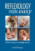 Reflexology Made Easy