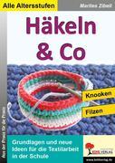 Häkeln & Co