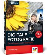 Digitale Fotografie