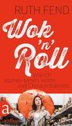 Wok 'n' Roll