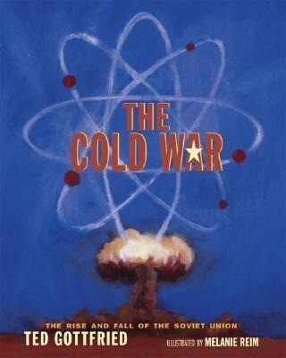 The Cold War als Buch