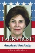 Laura Bush: America's First Lady als Taschenbuch
