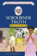 Sojourner Truth: Voice for Freedom