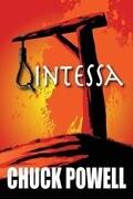 Qintessa