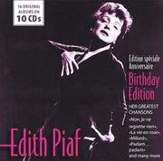 Birthday Edition:16 Original Albums
