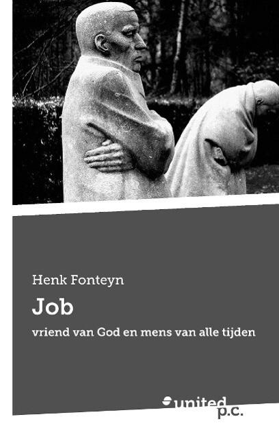 Job als Buch von
