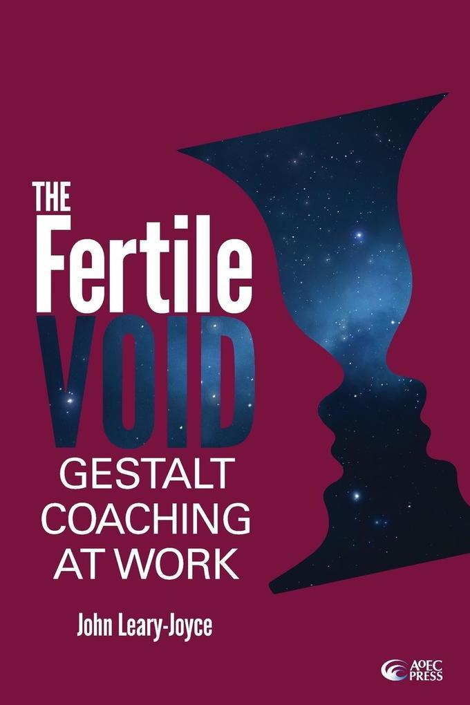 Fertile Void als Buch von John Leary-Joyce
