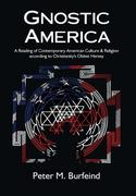 Gnostic America