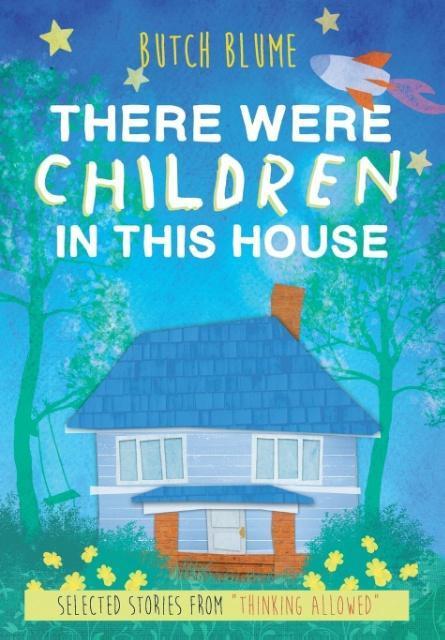There Were Children in This House als Buch von ...