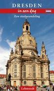 Dresden in een dag