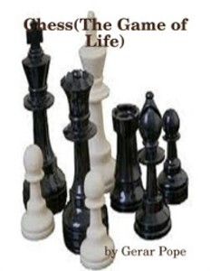 Chess: The Game of Life als eBook Download von ...