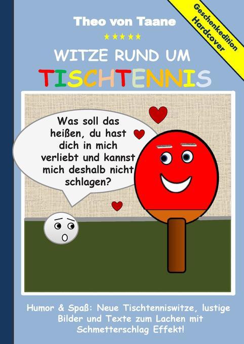 Geschenkausgabe Hardcover: Humor & Spaß: Witze ...