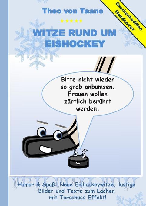 Geschenkausgabe Hardcover: Humor & Spaß - Neue ...