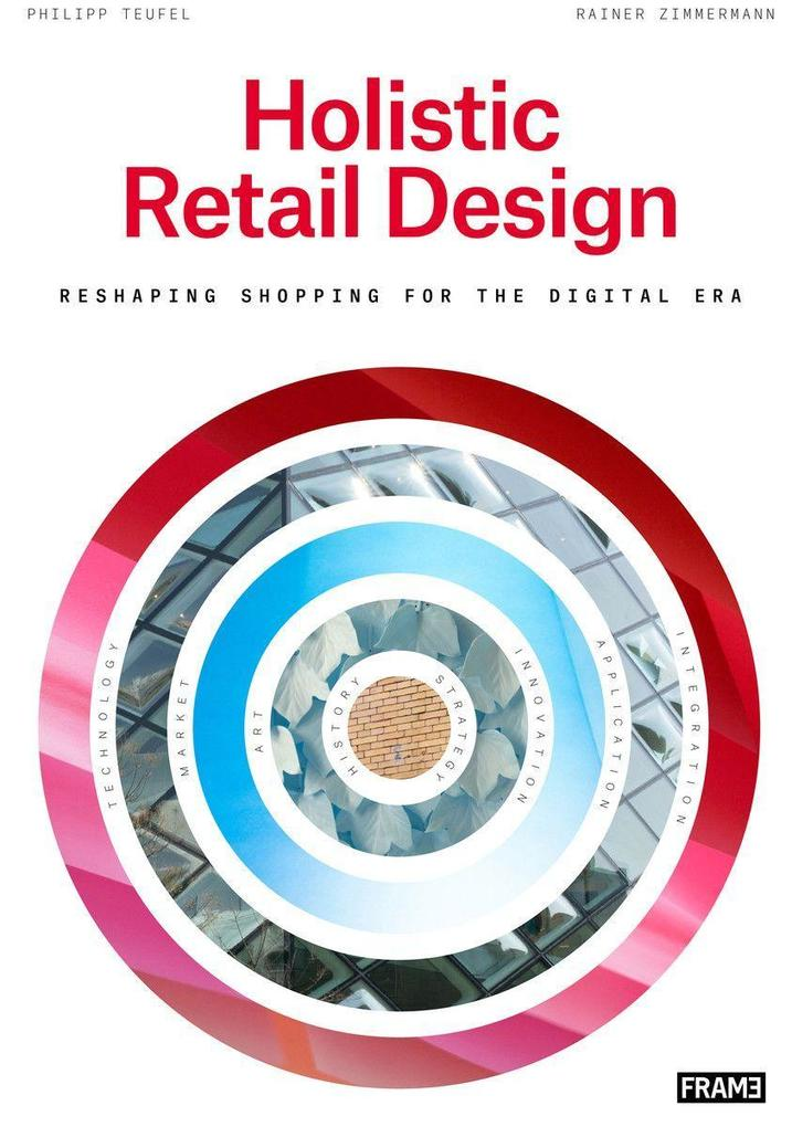 Holistic Retail Design: Reshaping Shopping for ...