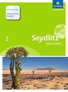 Seydlitz Erdkunde 2. Schülerband. Differenzierende Ausgabe