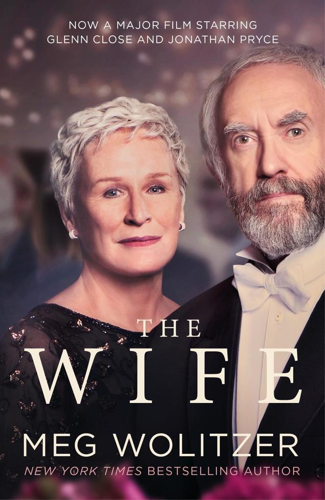 The Wife als eBook